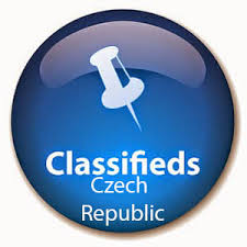 Czech Republic Classified