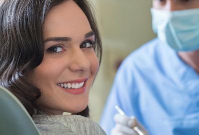 https://www.lvdentalbraces.com/dental-services/clearpath
