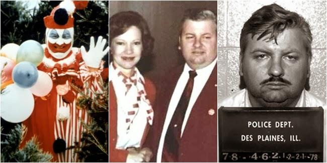 8 tersangka pembunuhan berantai paling sadis di dunia rh infounik pintar blogspot com