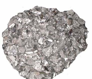 MEOWSER: Titanium APEX Mineral