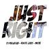 DJ Rullbiza feat. Ruste Juxx & MCRE - Just Right