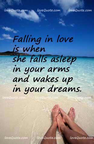 sweet love poems for your girlfriend | Sweet Love Quotes