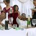 Shetta Ft. G Nako - Vumba_(Official Video)_Mp4 Download Now