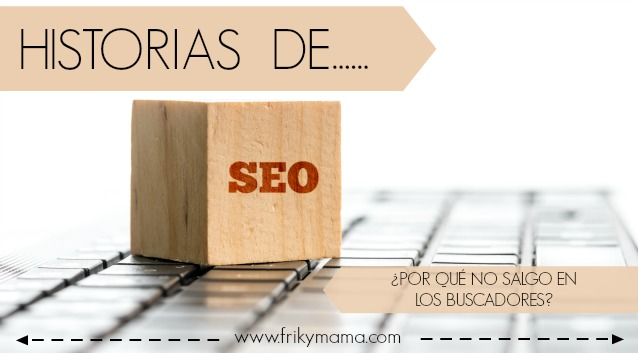 seo-buscadores-googleanalytics-webmastertool-blogging