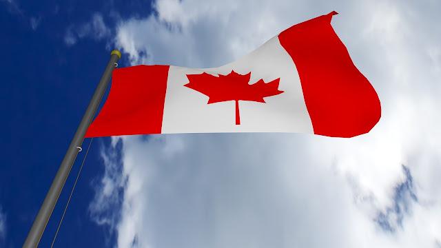 colegio Canadá