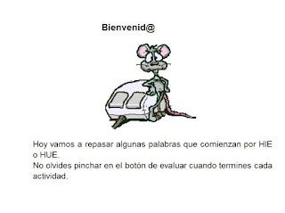 http://www.polavide.es/rec_polavide0708/edilim/ort_hie_hue/Hie-Hue.html