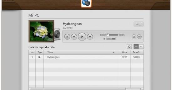 ShareMe - free <b>Logiciel</b> <b>Samsung</b> <b>Pc</b> Studio download