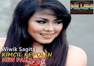 Download Kumpulan Lagu Wiwik Sagita Mp3 full ALBUM