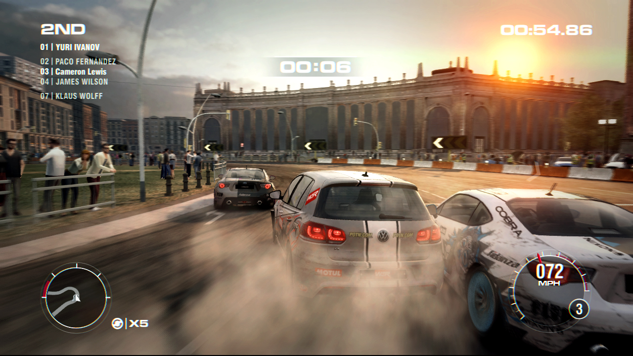 Player Car Racing Games Play Free Online
