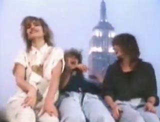 videos-musicales-de-los-80-bananarama-cruel-summer