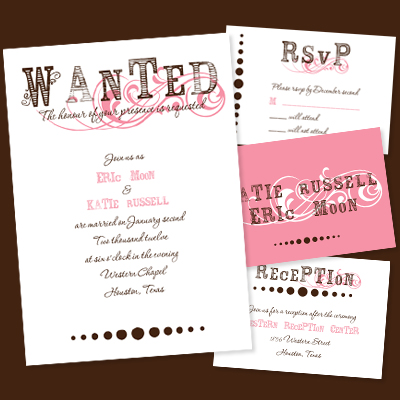 funny wedding invitation wording quotes for wedding invitations quotesgram 4432