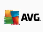 AVG Anti-Virus Definitions May 9, 2017 Free Download