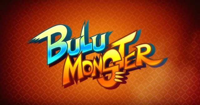 Download Bulu Monster v3.20.1 Mod Apk Terbaru (Bulu Points)