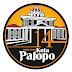 Ini Jadwal Gubernur SYL Usai Hadiri Puncak Peringatan HUT ke-14 Kota Palopo