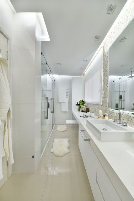 bancada banheiro-ideias-arquitetura