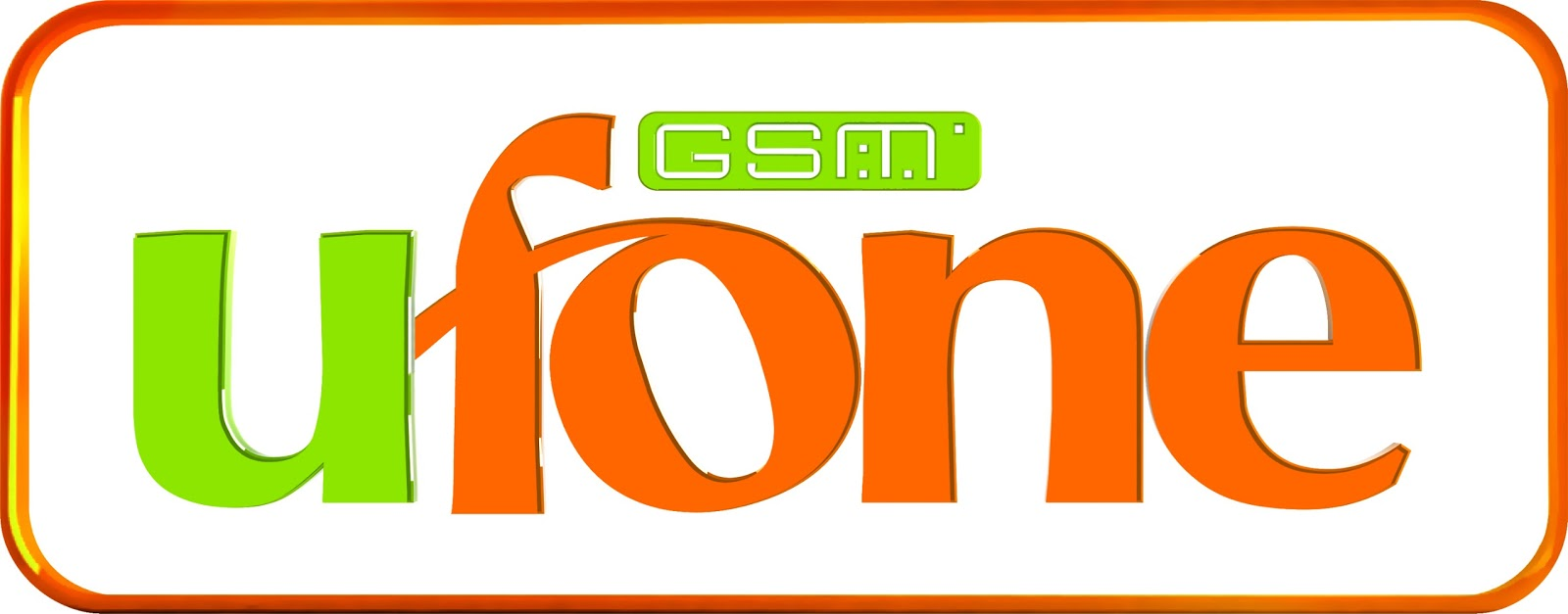Ufone Weekly Bolo Pakistan Offer for just Rs 84+tax per week   MyWords