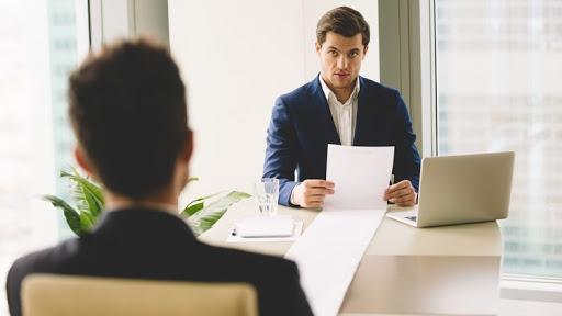 Topmost Important JDBC Interview FAQs