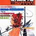 [Ebook] How To Draw Manga 265