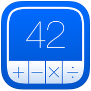 PCalc+-+The+Best+Calculator 6 Perfect Calculator Apps for iPhone & iPad 2017 Technology