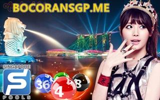 http://www.bocoransgp.me/2017/12/bocoran-togel-hk-hari-ini-25-desember.html