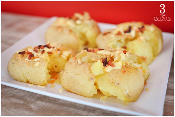 batatas ao murro receitas