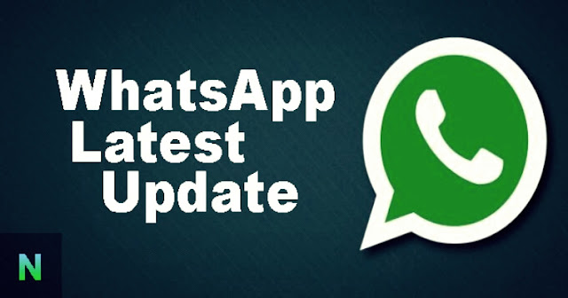 this post about whatsapp update 2018, In an effort to help users understand the source of messages on WhatsApp, the company has presented a 'Forwarded' tag - if no message is written by the sender, then it will be labeled 'Forward' at the top of the message box. This feature is available for both Android and iOS users. Additionally, if a user copies or pastes messages directly from the device's gallery, the tag will not appear.