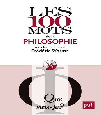 https://www.biblioleaders.com/2018/10/100-mots-de-la-philosophie-pdf.html