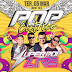 CD AO VIVO SUPER POP LIVE 360 - EM MOCAJUBA 05-03-2019 DJS ELISON E JUNINHO