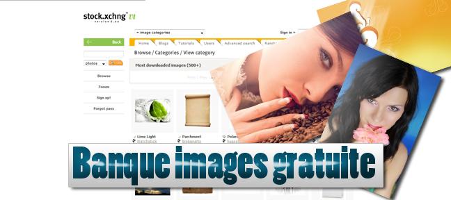 proform banque images gratuite de qualite. Black Bedroom Furniture Sets. Home Design Ideas