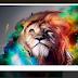 Lightbox: Imágenes en ventanas modales