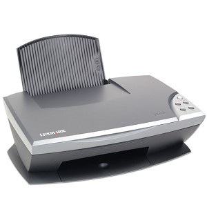 LEXMARK X1185 SCANNER DRIVER DOWNLOAD FREE