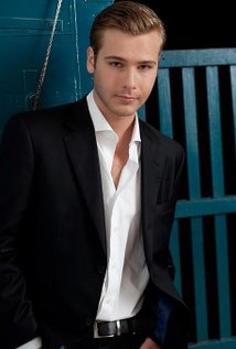 Anthony Ingruber