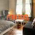 FORENOM APARTMENTS IN STOCKHOLM