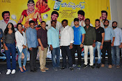 NNNB Trailer launch photos-thumbnail-5