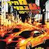 """מהיר ועצבני טוקיו דריפט 3 2006 *תרגום מובנה* """"להורדה ולצפייה ישירה"""" איכות DVDRip"""