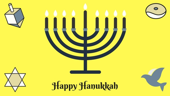 Happy-Canukkah-2017-Starting-Date