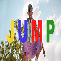 Baixar Jump - Major Lazer feat. Busy Signal MP3