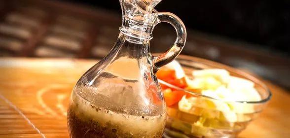 Ароматные растительные масла: как приготовить травяные масла самостоятельно, Базиликово-коричный уксус, Малиновый уксус Aceto ai lamponi, Мятно-малиновый уксус, Рецепт приготовления уксуса на травах, Розово-эстрагоновый уксус, Уксус из итальянских трав, Уксус на розмарине, Уксус на тимьяне и базилике, Чесночный уксус Aceto all'aglio, Как пприготовить уксус на травах, как приготовить уксус в домашних условиях, уксусы на травах рецепты, Ароматные растительные масла: как приготовить травяные масла самостоятельно, Базиликово-коричный уксус, Малиновый уксус Aceto ai lamponi, Мятно-малиновый уксус, Рецепт приготовления уксуса на травах, Розово-эстрагоновый уксус, Уксус из итальянских трав, Уксус на розмарине, Уксус на тимьяне и базилике, Чесночный уксус Aceto all'aglio, Как пприготовить уксус на травах, как приготовить уксус в домашних условиях, уксусы на травах рецепты, Уксусы — тематическая подборка рецептов и идейРецепт приготовления уксуса на травах, http://eda.parafraz.space/
