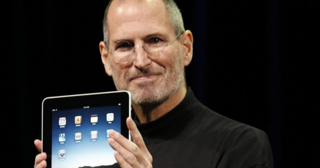 έφηβος σεξ iPad