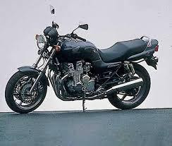 http://www.reliable-store.com/products/honda-cb750f2-nighthawk-service-repair-manual-1992-1993-1994-1995-1996-1997-download