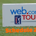 Web.com Tour 2019 schedule: Calendar Dates, Labor Day & Finals Trims.