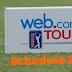 Web.com Tour 2019 schedule: Calendar Dates, Labor Day & Finals Trims.