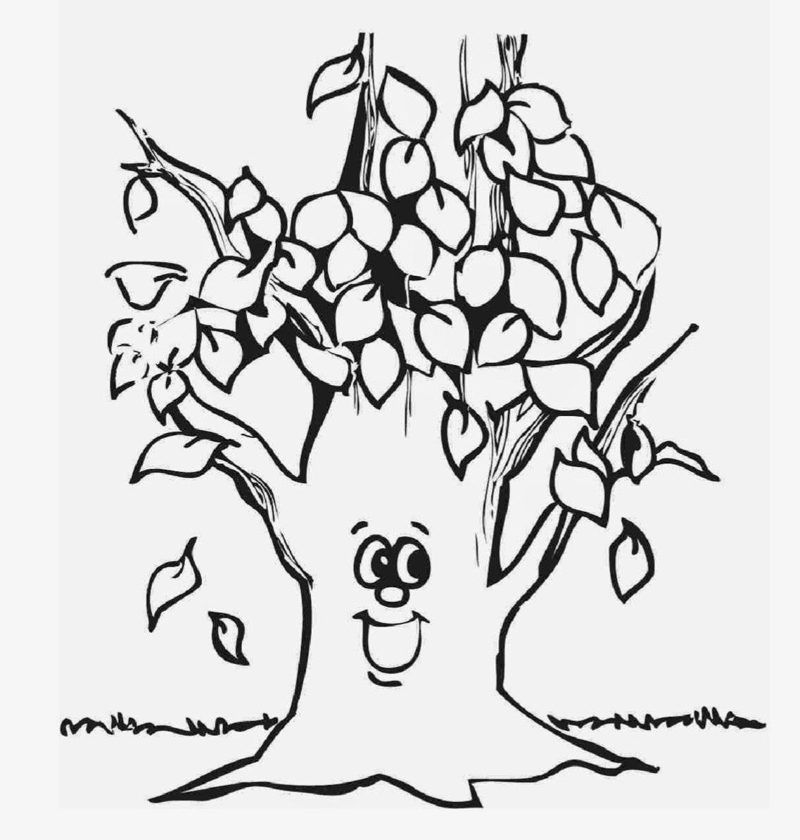 Animacion infantil sevilla y castillos hinchables sevilla for Que significa dibujar arboles secos