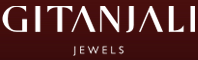 Gitanjali Jewels Franchise Store Logo