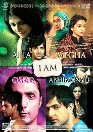 I Am, 2011
