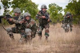 Assam Rifles Recruitment 2019 - Apply Online for 116 Rifleman Posts
