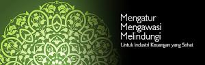 Akad-Akad Pasar Modal Syariah dalam Sistem Ekonomi Islam