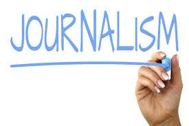 Pengertian Jurnalistik Islami dan Peran Media Dakwah