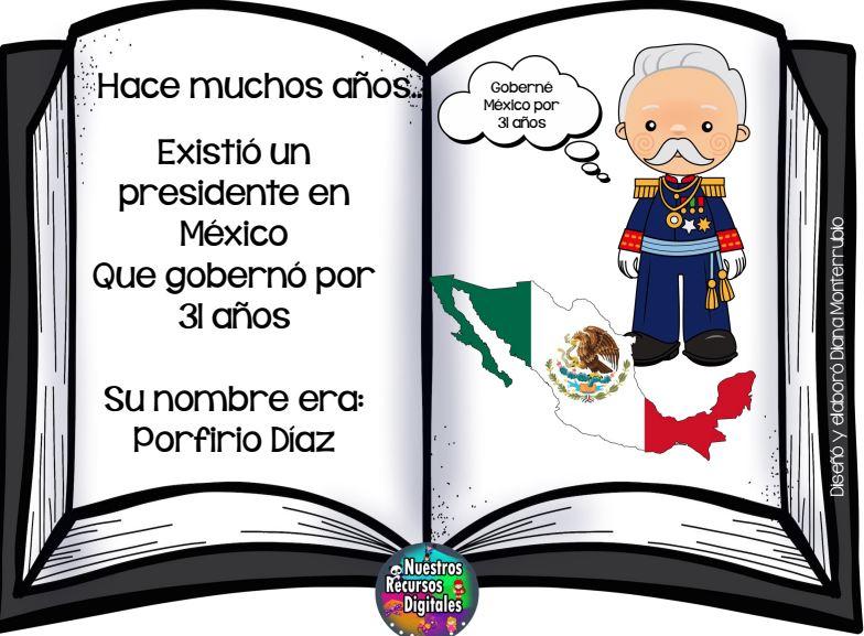 105fee9fa Cuento de la Revolución Mexicana PDF - MATERIAL DIDACTICO