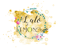 http://blog.lemoncraft.pl/2017/07/lato-z-lemoncraft-2-summer-with.html